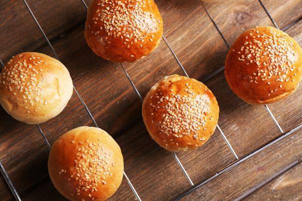 psomakia-gia-burger
