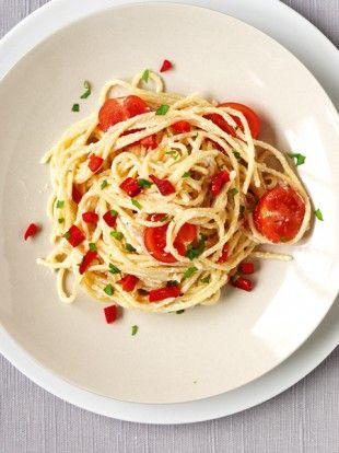 spaghetti-ntomatinia