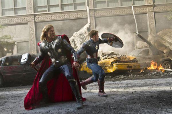 the-avengers-201211-1-e1336171291120