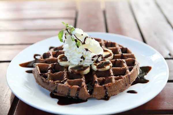 waffles-(1)