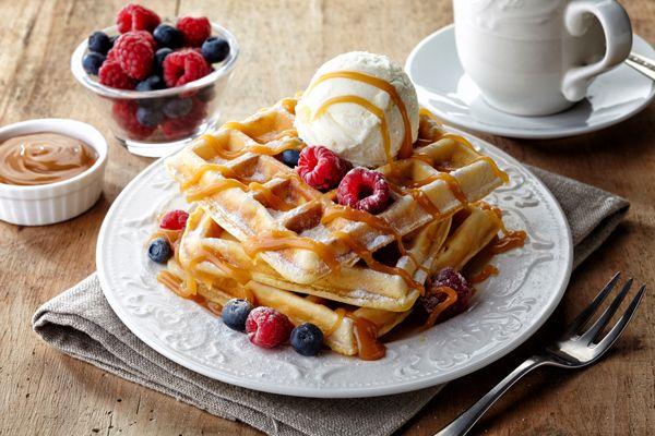 waffles-(4)