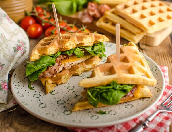 waffles-(5)
