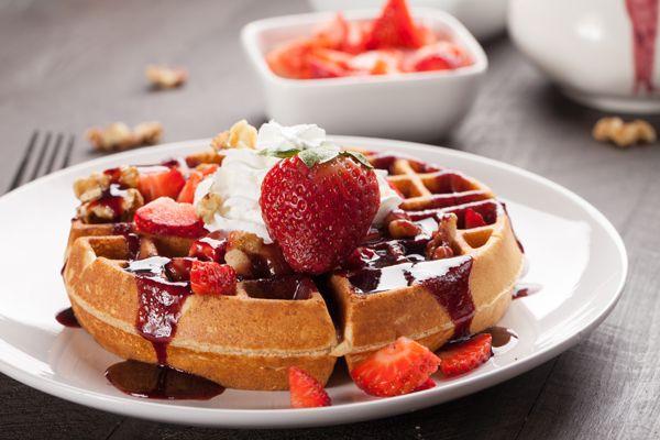 waffles-(6)