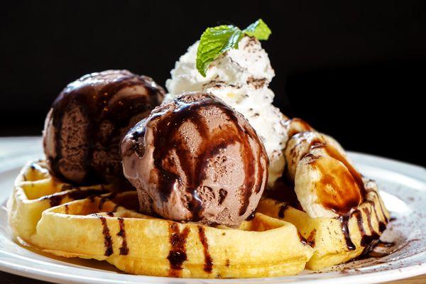 waffles-(7)