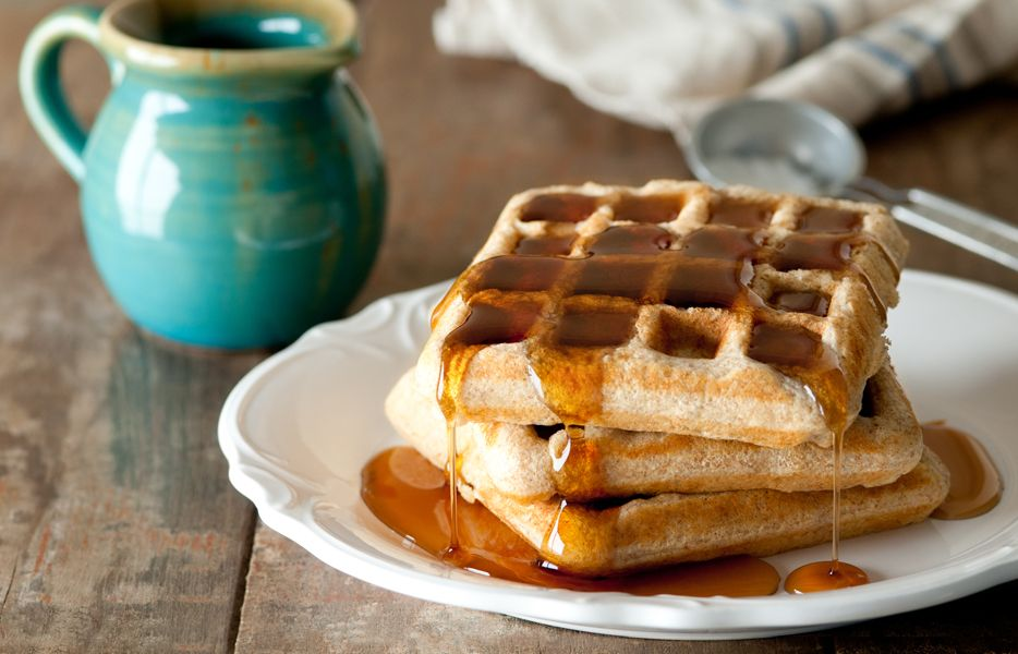 waffles_ANOIGMA