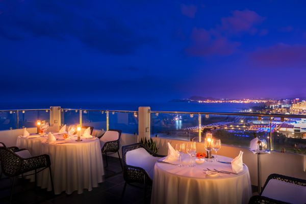 312_Noble_Gourmet_Restaurant_ELYSIUM