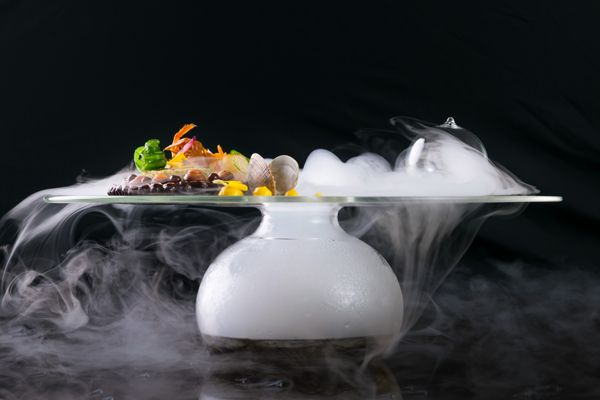 ++317__Noble_Gourmet_Restaurant_ELYSIUM