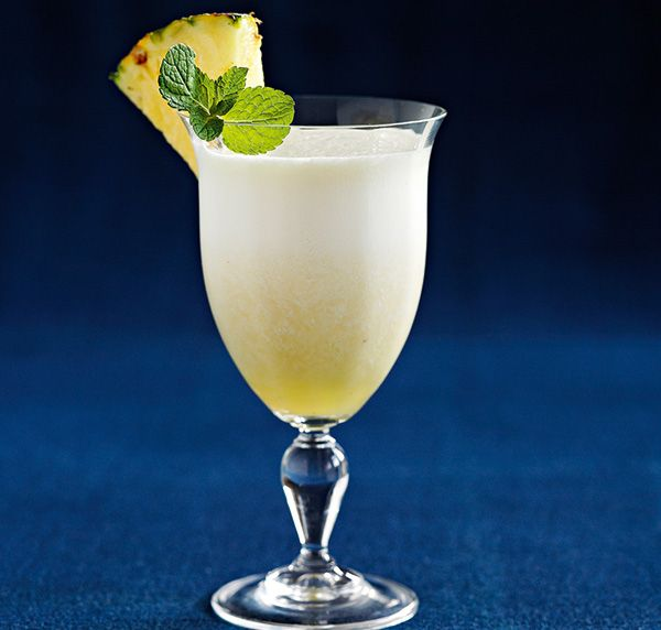 #37-Pineapple-cocktail