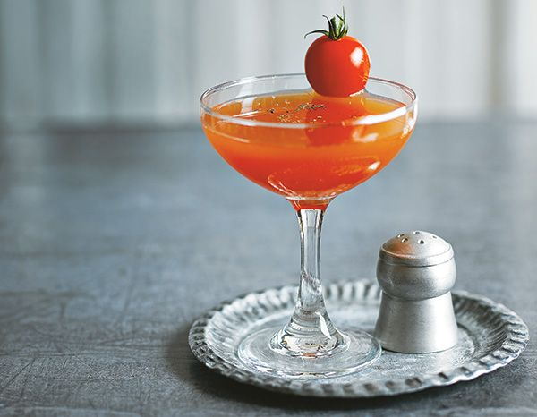 COCKTAIL-tomatini