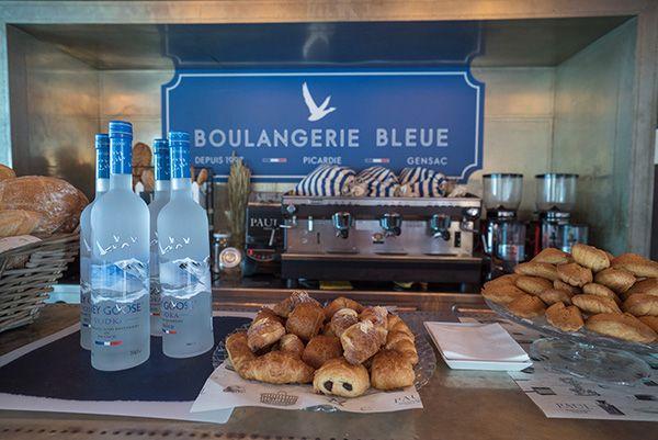 GreyGoose_BoulangerieBleue-photo#5