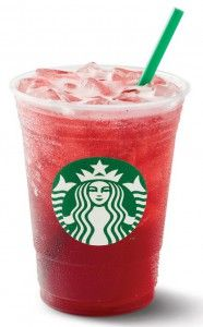 Starbucks-Blackberry-Mojito-Green-Tea-Lemonade