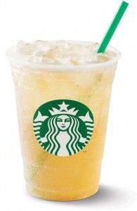 Starbucks-Peach-Green-Tea-Lemonade
