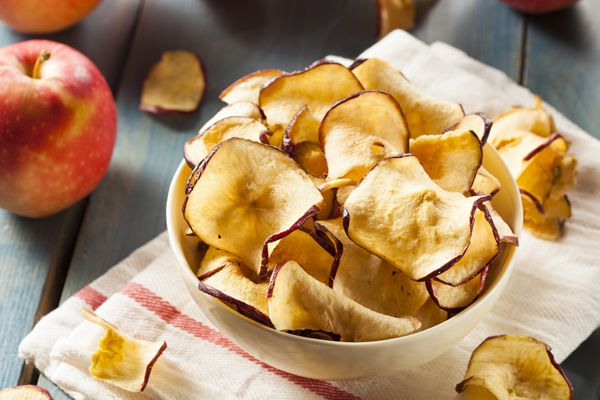chips-froutwn