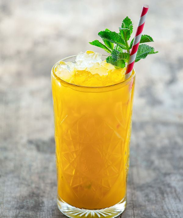 cocktail-mango
