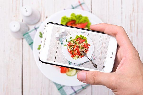 food_photo
