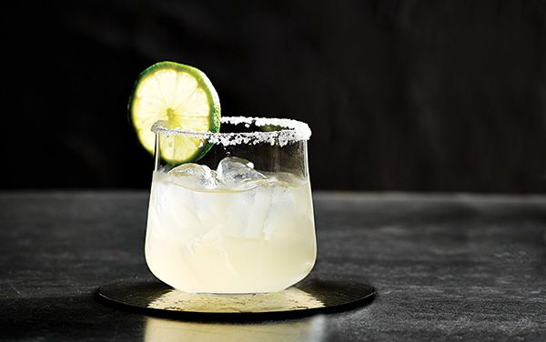 ginger-margarita