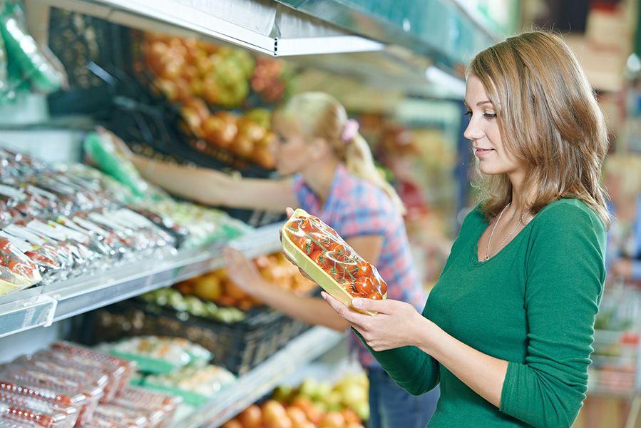 healthy&cheap
