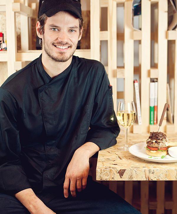 it_chef
