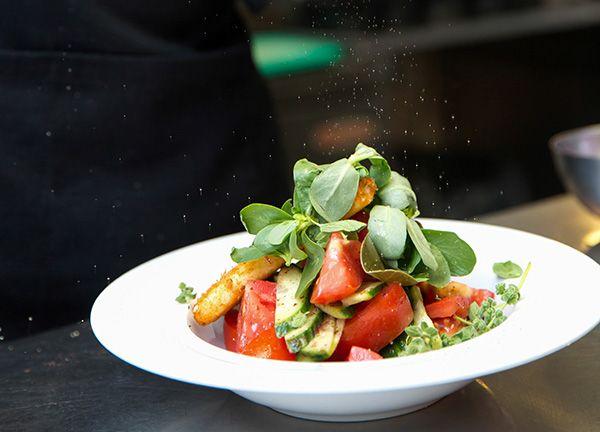 it_salad