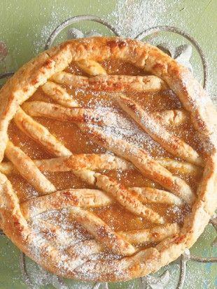 pasta-flora(1)