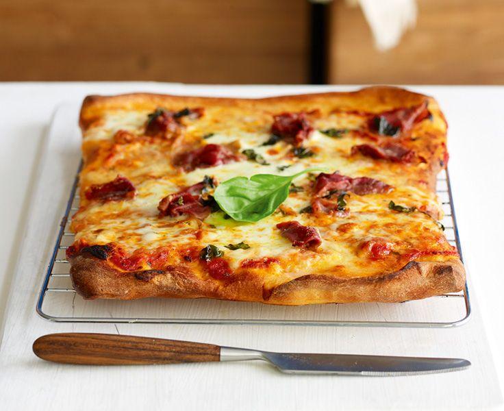 pizza-prochiuto-mozzarela