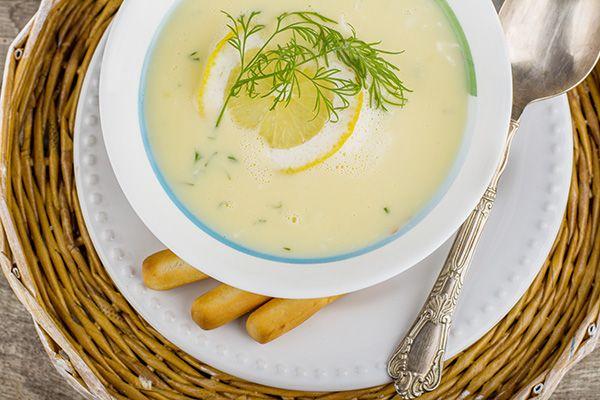 soupa