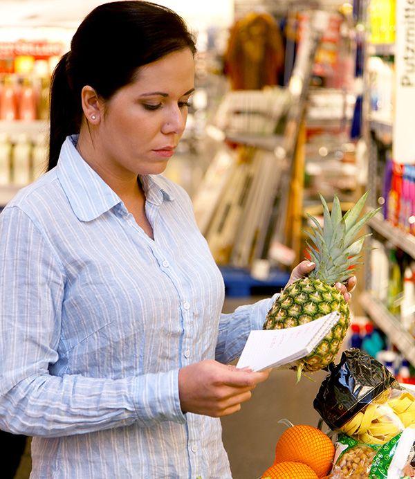 supermarket_list