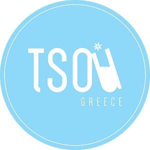 tsou_gr_logo_11