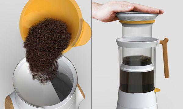 Adrian-Perez-HIFA-coffee-mushroom-06-1020x610
