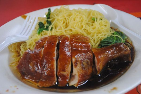 HK-Soya-Sauce-Chicken-Rice-011-800x537
