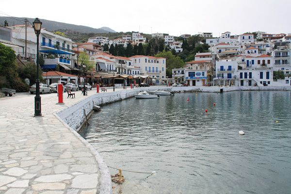 andros15