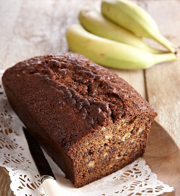 banana-bread-chron