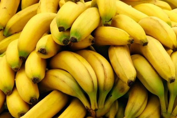 bananes-anoigma