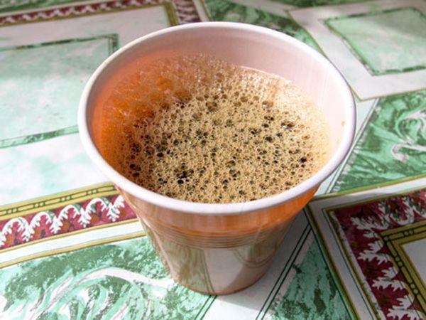 caf-touba-senegali