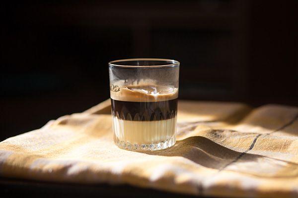 cafe-Bombon-spain
