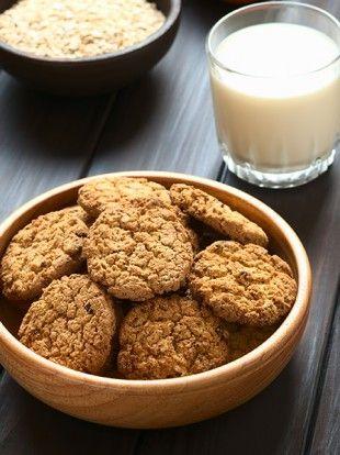 cookies-me-vromi