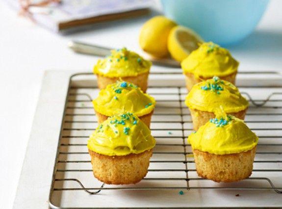 cup-cakes-lemon-anoigma
