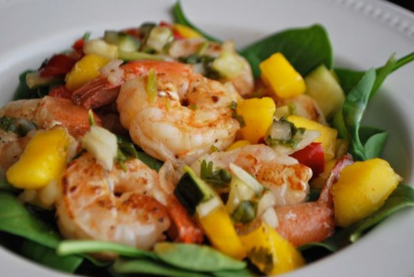 grilled-shrimp-with-mango-cucumber-peppadew-salsa