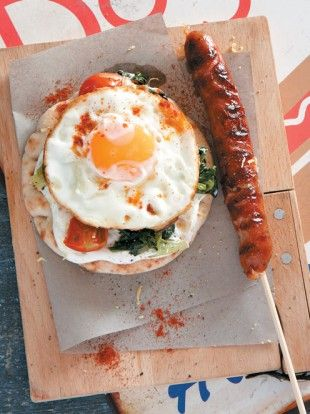 hot-dog-avgo