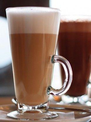 kafedes-tou-kosmou