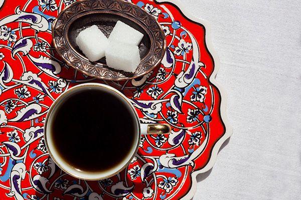kafes-maroco
