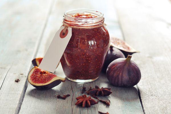 marmelada-syko