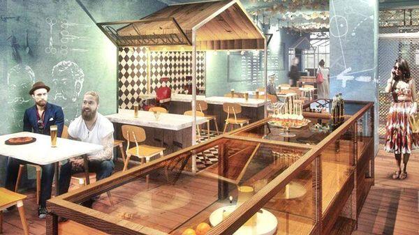 messi-restaurant