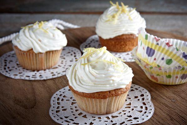 muffins-chron1