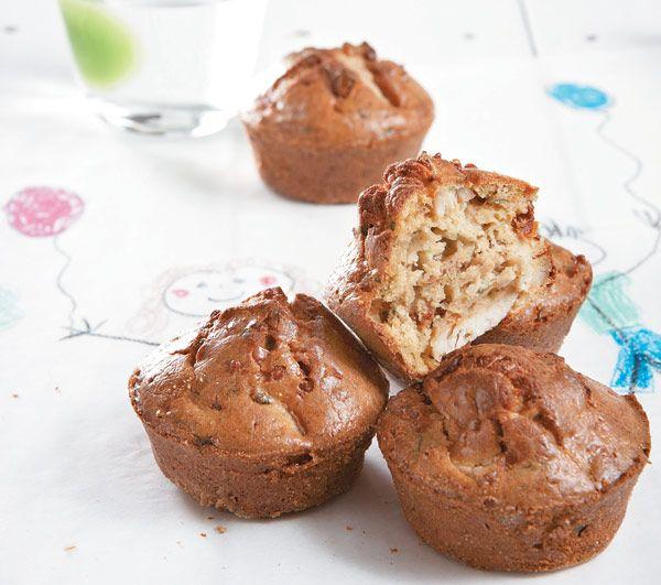 nikolaou_muffin-kotopoulo