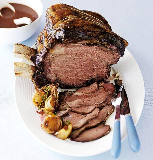 olive-beef-platte