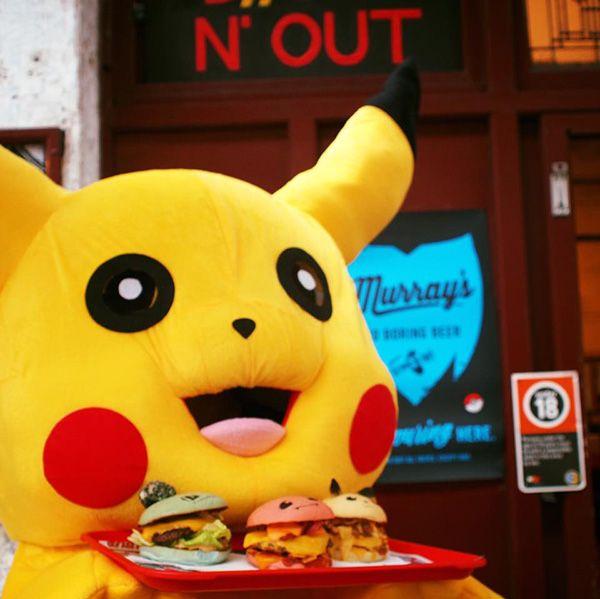 pokemon-burger-(1)