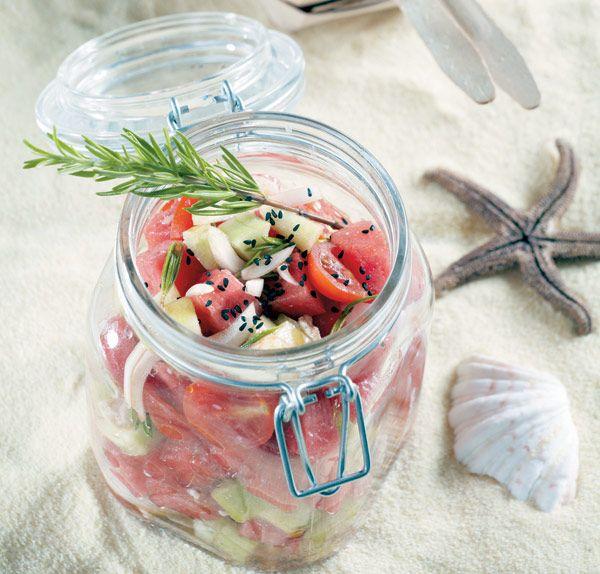 salata-me-karpouzi-IMG_0123