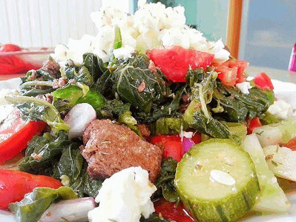 salata-vlita-xaroupi-tiri
