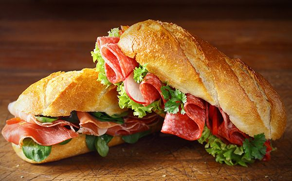 sandwich-(1)